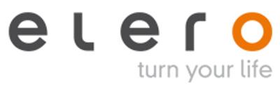 Elero Motoren & Steuerungen
