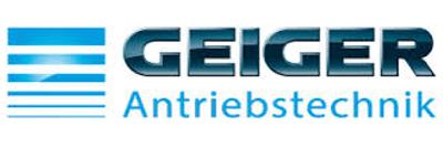 Geiger Motoren & Steuerungen