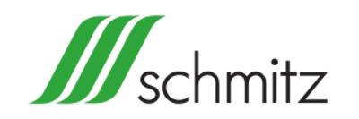 Schmitz Markisentücher