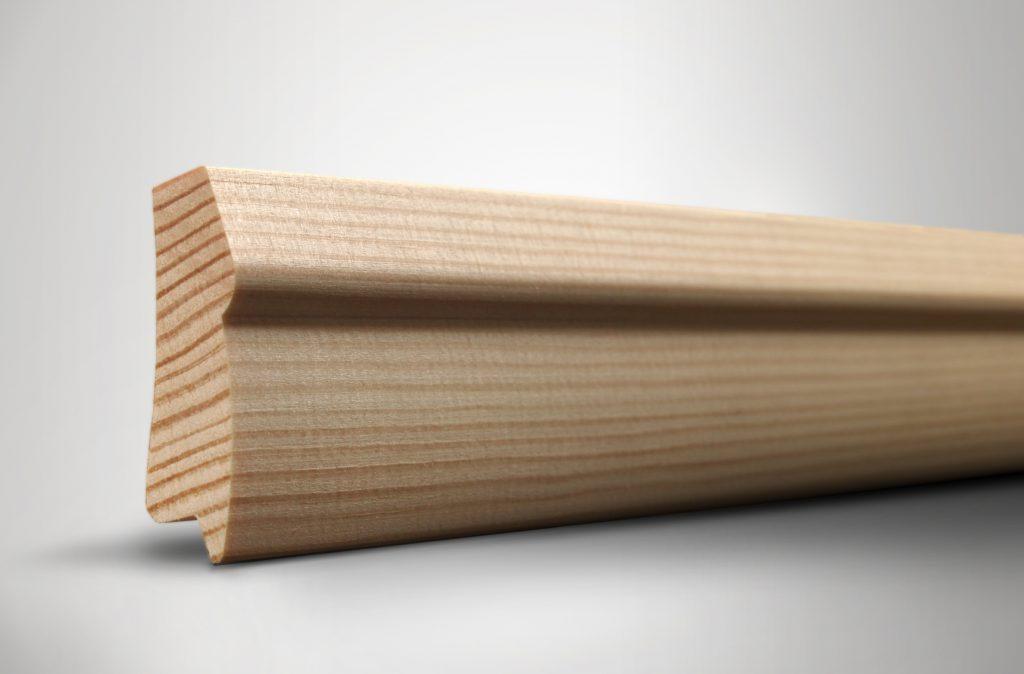 Heydebreck Holzrollladen